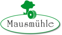 Pension Mausmuehle